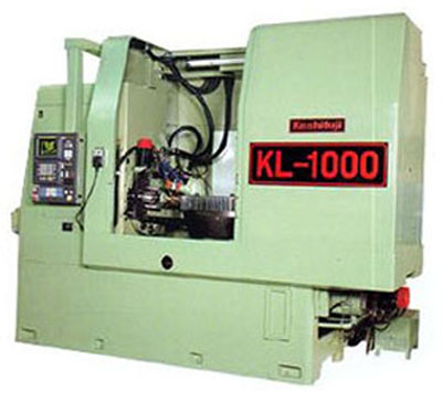 KASHIFUJI (KL-1000).jpg