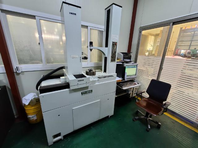5.TOKYO TECHNICAL TTi-600E [CNC기어테스터].jpg